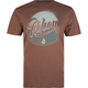 VOLCOM Cola Mens T-Shirt