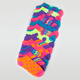 Mixaroos 6 Pair Womens Socks
