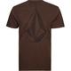 VOLCOM Oppy Mens T-Shirt
