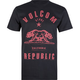 VOLCOM Bear Mens T-Shirt