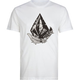 VOLCOM Bird Fight Mens T-Shirt