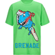 GRENADE Rexpop Boys T-Shirt