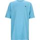 HURLEY Heathered Boys T-Shirt