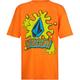 VOLCOM Splatt Boys T-Shirt