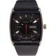 DIESEL DZ1253 Watch