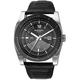 DIESEL DZ1256 Watch