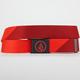 VOLCOM Assortment Web Belt