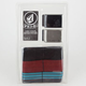 VOLCOM Web Belt Set