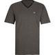 LRG Stripe Mens T-Shirt