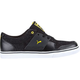 PUMA El Ace 2 Denim Mens Shoes