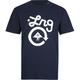 LRG Grass Roots Mens T-Shirt