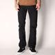 OMIT Styx 2 Mens Slim Jeans