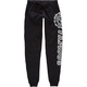FAMOUS Stars & Straps Womens Sweatpants
