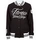 FAMOUS Stars & Straps Varsity Womens Jacket