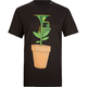 LRG Home Grown Mens T-shirt