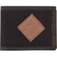 VOLCOM Outdoors Wallet