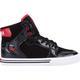 SUPRA Vaider Boys Shoes
