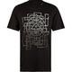 LRG Lay Off Mens T-Shirt
