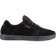 SUPRA Westway Boys Shoes
