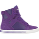 SUPRA Skytop Boys Shoes