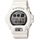 G-SHOCK Whiteout Series DW6900MR-7 Watch