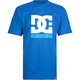 DC SHOES USA Star Mens T-Shirt