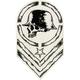 METAL MULISHA Apprehend Sticker