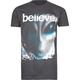 ALIEN WORKSHOP Believe 2 Mens T-Shirt