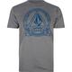 VOLCOM Signet Mens T-Shirt