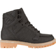 SUPRA Skyboot Mens Boots