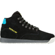 SUPRA Backwood Mens Boots