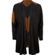 RVCA Scrapper Womens Cardigan