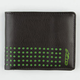 ALPINESTARS Decade Custom Wallet