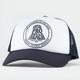 RIP CURL Bells Womens Trucker Hat