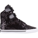 SUPRA Society Womens Shoes