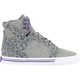SUPRA Skytop Womens Shoes