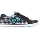 DC SHOES Chelsea Charm TX Girls Shoes