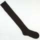 FULL TILT Speckle Womens Knee High Socks