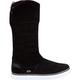 ETNIES Siesta Womens Boots