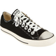 CONVERSE Chuck Taylor Slip On Mens Shoes