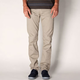 LEVI'S 511 Mens Slim Twill Pants