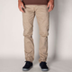 LEVI'S 508 Mens Regular Taper Pants