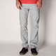 LEVI'S 508 Mens Regular Taper Pants