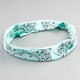 FULL TILT Stretch Knotted Bandana