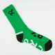 LRG Core Collection Mens Crew Socks