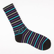 LRG Harvest Time Mens Socks