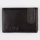 LRG G Man Wallet
