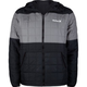HURLEY Edge Mens Jacket