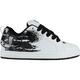 DC SHOES Court Graffik SE Mens Shoes
