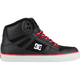 DC SHOES Spartan High WC SE Mens Shoes